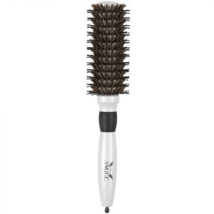 Shine Angel Brush Small