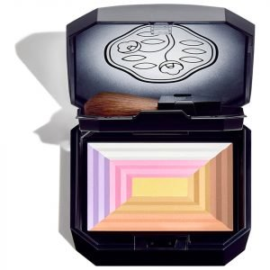 Shiseido 7 Lights Powder Illuminator 10 G