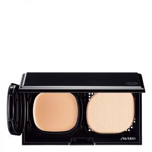 Shiseido Advanced Hydro Liquid Compact Case 12 G