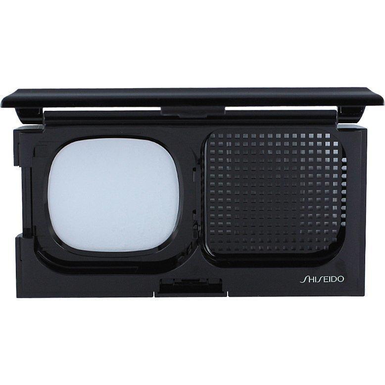 Shiseido Advanced Hydro-Liquid Compact Foundation (Case) Case