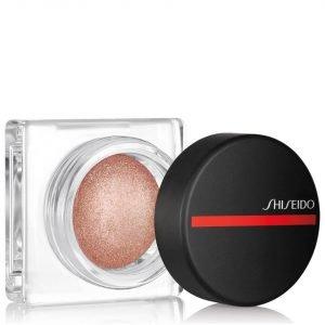 Shiseido Aura Dew Various Shades Cosmic 03