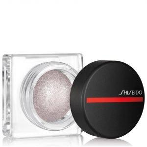 Shiseido Aura Dew Various Shades Lunar 01