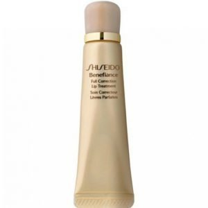 Shiseido Benefiance Full Lip Correction Lip Treatment Huulivoide