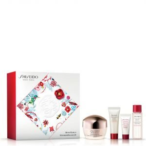 Shiseido Benefiance Wrinkleresist24 Day Cream Set