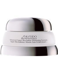 Shiseido Bio-Performance ASR Whitening Forumula 50ml