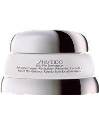 Shiseido Bio-Performance ASR Whitening Forumula 50ml