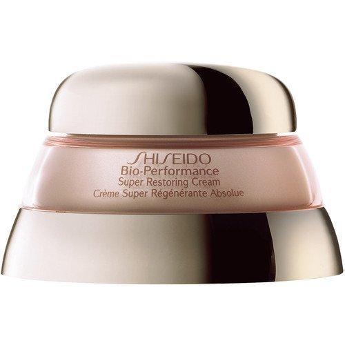 Shiseido Bio-Performance Advanced Super Restoring Cream 50 ml