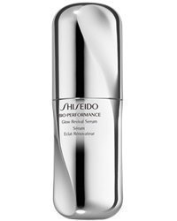 Shiseido Bio-Performance  Glow Revival Serum 30ml