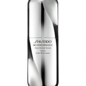 Shiseido Bio Performance Glow Revival Serum Seerumi 30 ml