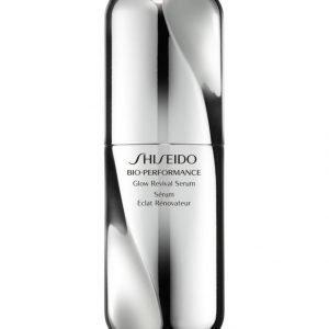 Shiseido Bio Performance Glow Revival Serum Seerumi 30 ml