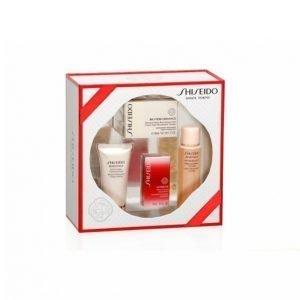 Shiseido Bio Performance Lahjapakkaus