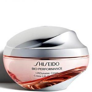 Shiseido Bio-Performance Liftdynamic Cream 50 Ml