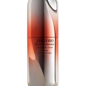 Shiseido Bio Performance Liftdynamic Serum Seerumi