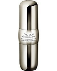 Shiseido Bio-Performance Super Corrective Eye Cream 15ml