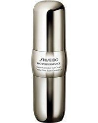 Shiseido Bio-Performance Super Corrective Eye Cream 15ml