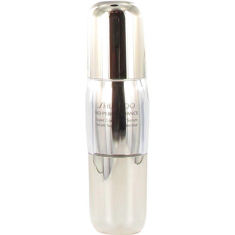 Shiseido Bio-Performance Super Corrective Serum 30ml