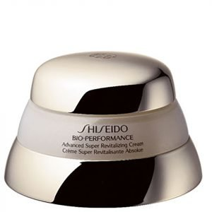 Shiseido Bioperformance Advanced Super Revitalizing Cream 50 Ml