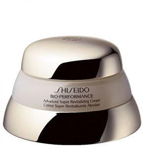 Shiseido Bioperformance Advanced Super Revitalizing Cream 50 Ml