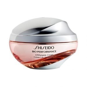 Shiseido Bop Liftdynamic Cream Voide 50 ml