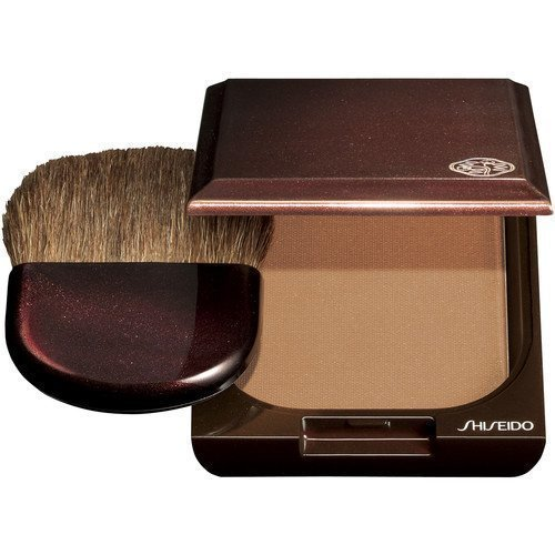 Shiseido Bronzer 1. Light