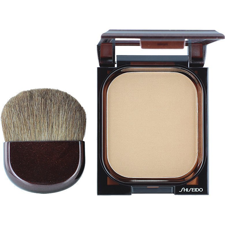 Shiseido Bronzer N°1 Light 12g