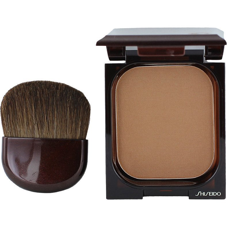 Shiseido Bronzer N°2 Medium 12g