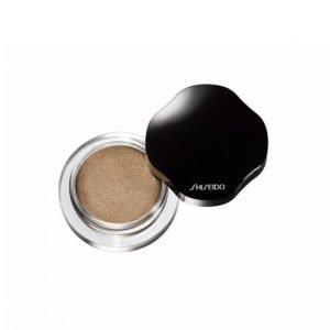 Shiseido Cream Eyecolor Be728 Clay Luomiväri