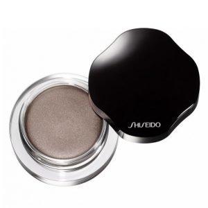 Shiseido Cream Eyecolor Br727 Luomiväri