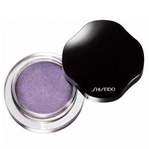 Shiseido Cream Eyecolor Vi226 Luomiväri