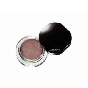 Shiseido Cream Eyecolor Vi730 Garnet Luomiväri