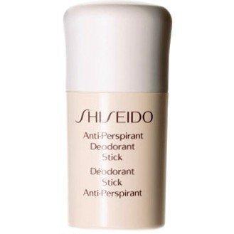 Shiseido Deodorant Line Anti-Perspirant Deodorant Stick