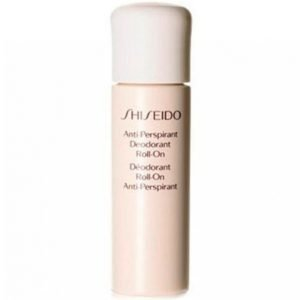 Shiseido Deodorant Roll On Deodorantti