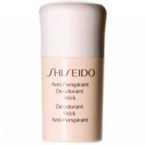 Shiseido Deodorant Stick Deodorantti