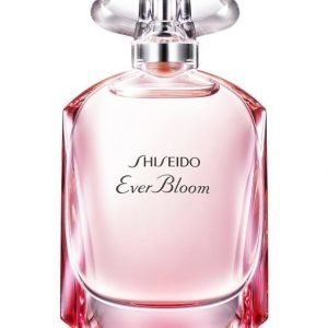 Shiseido Ever Bloom Eau De Parfum Tuoksu 30 ml