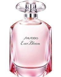 Shiseido Ever Bloom EdP 30ml