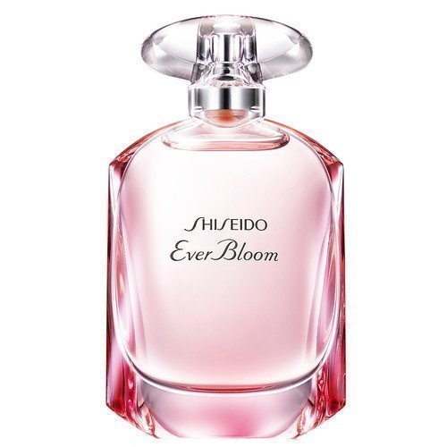 Shiseido Ever Bloom EdP 50 ml