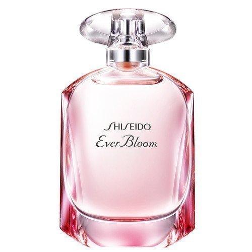 Shiseido Ever Bloom EdP 50 ml