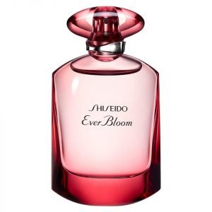 Shiseido Ever Bloom Ginza Flower Eau De Parfum 30 Ml