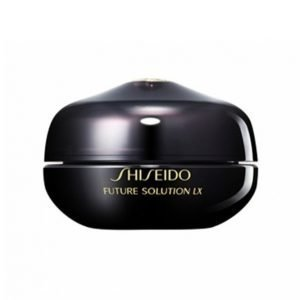 Shiseido Eye / Lip Contour Regenerating Cream