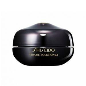 Shiseido Eye / Lip Contour Regenerating Cream