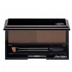 Shiseido Eyebrow Styling Compact Br602 Kulmaväri