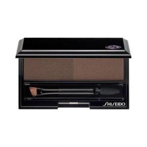 Shiseido Eyebrow Styling Compact Kulmaväripaletti