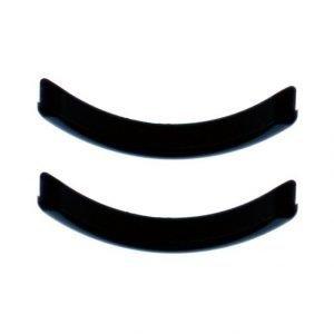 Shiseido Eyelash Curler Pad Vaihtokumit Ripsentaivuttimelle
