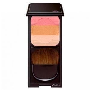 Shiseido Face Color Enhancing Trio Rd1apple