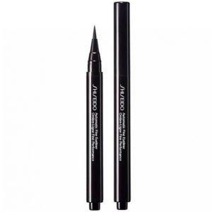 Shiseido Fine Eyeliner Black Bk901
