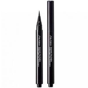 Shiseido Fine Eyeliner Brown Br602