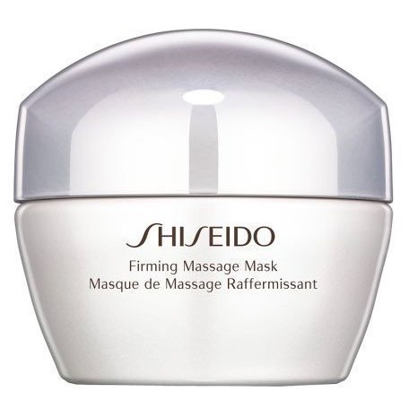 Shiseido Firming Massage Mask