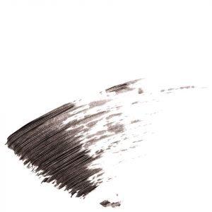Shiseido Full Lash Multi-Dimension Mascara 8 Ml Various Shades Brown