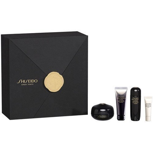 Shiseido Future Solution LX Gift Set