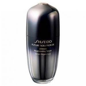 Shiseido Future Solution Lx Ultimate Regenerating Serum